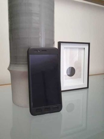 Xiaomi MI A1 64GB - OFERTA da Capa 360º!!