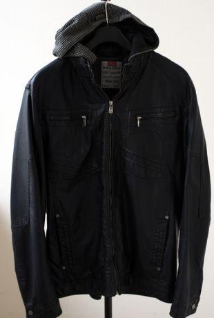 Куртка B-Blessings 52 размер