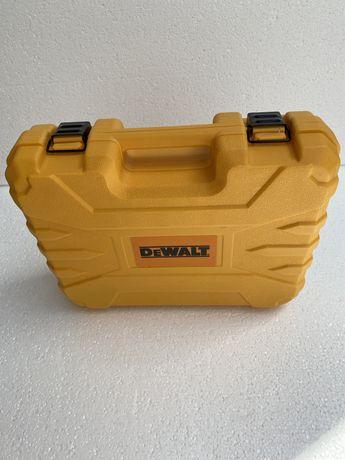 ОПТ / дропшиппинг / Ударный шуруповерт DeWALT DCD680 (12V 2AH)