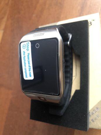 Zegarek Smart Watch nowy