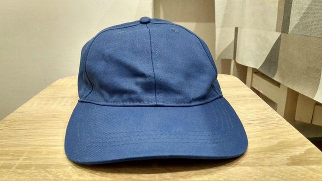 Бейсболка / кепка мужская