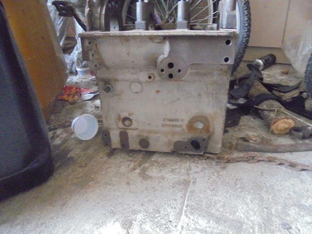 blok silnika ursus c 360-3 p