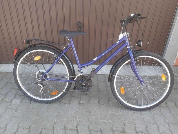 Rower górski 26  koła
