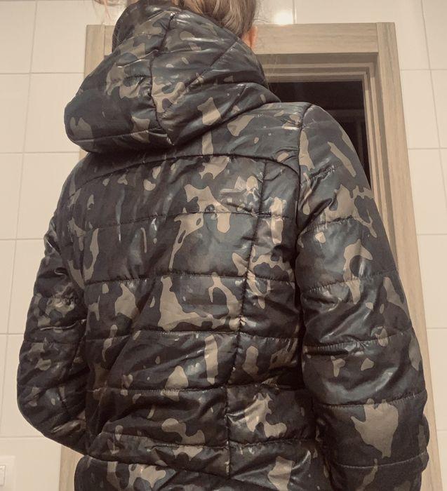 Курточка cropp Киев - изображение 1