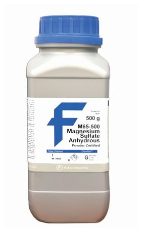 Магній сірчанокислий сульфат магний магнію безводний БВ фруктоза