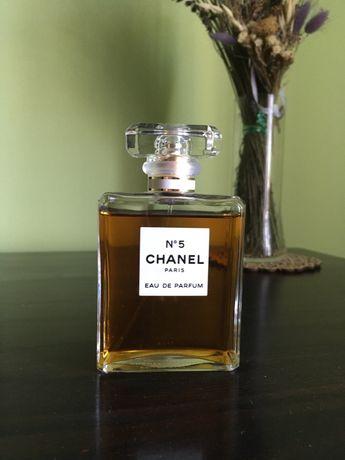 Chanel N'5. Оригинал!