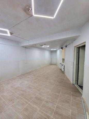 Аренда помещения 30м2.центр.печерск.арсенальная.гостиница салют.