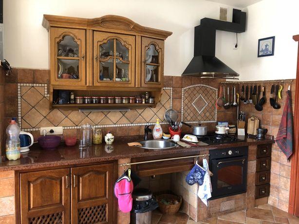 Продаж якісного та сучасного будинку у м.Ужгород, вул.Благоєва!