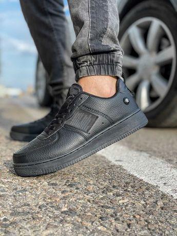 Скидка -73% НОВЫЕ кроссовки весенние кеды кеди чоловічі обувь кожа