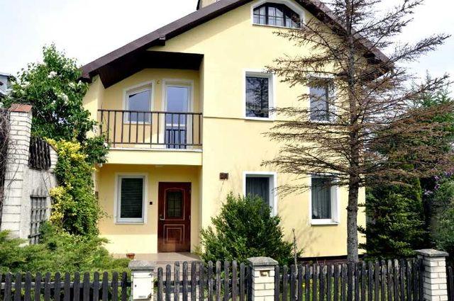 Gdańsk dom pod wynajem dla pracowników do 20 osób