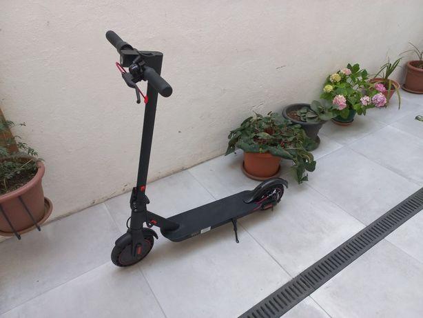 Trotinete electrica Zwheel E9PRO