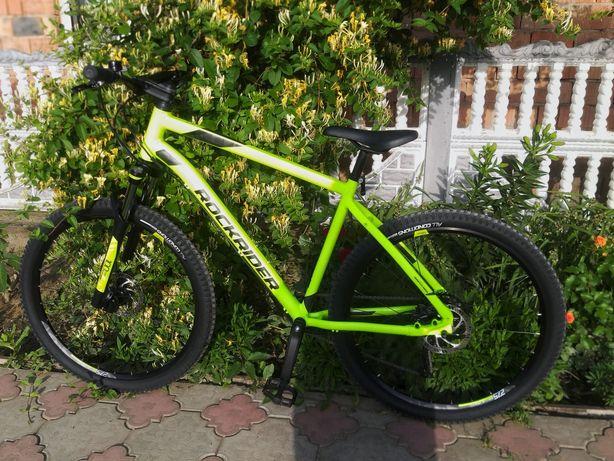 Горний велосипед Rockrider st 530