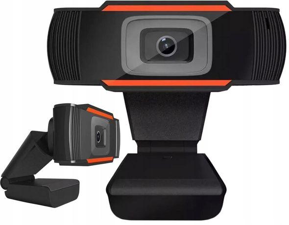 Kamera Kamerka INTERNETOWA DO LEKCJI USB SKYPE ( Lubliniec )