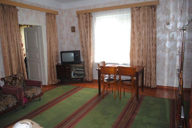 Продам 2-кімнатну квартиру в смт Маневичі