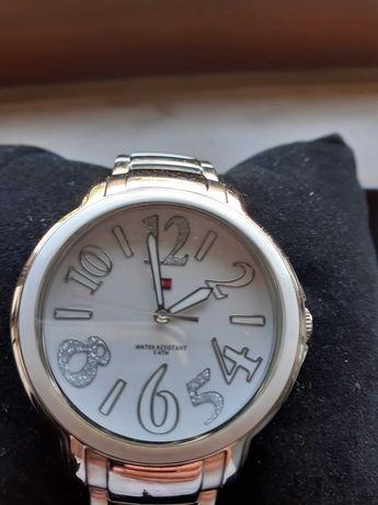 Relógio Tommy Hilfiger - Mulher
