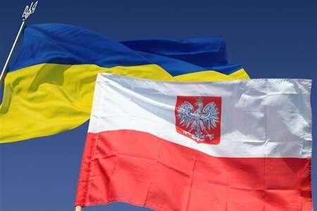 Доставка товаров из Польши,Доставка товару з Польщі,Доставка товару