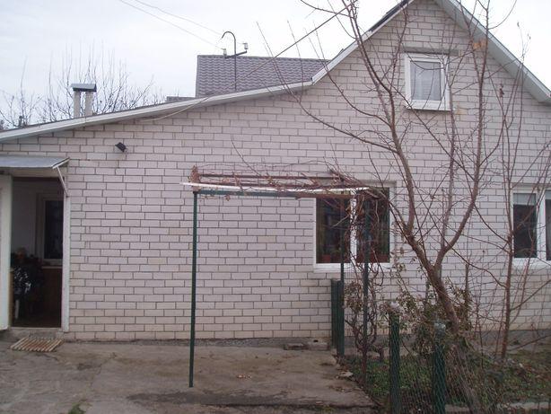 Частина будинку на марянівці
