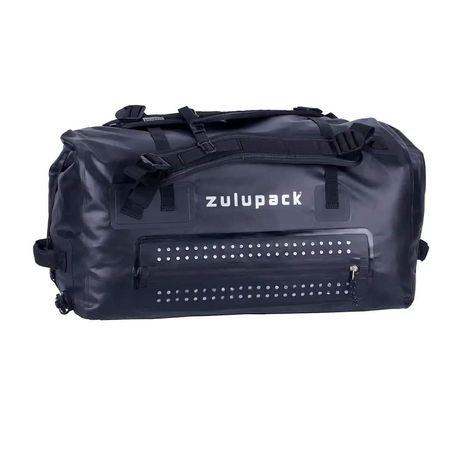 Saco Zulupack waterproof 85 litros