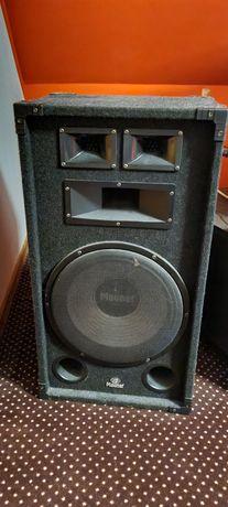 Kolumny Magnat Soundforce 1300 2 sztuki