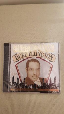 Płyta nowa CD Duke Ellington