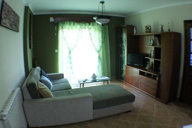 Apartamento de Férias junto à Marina da Torreira