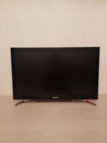 "Продам телевизор Samsung ue22h5600ak 22"""