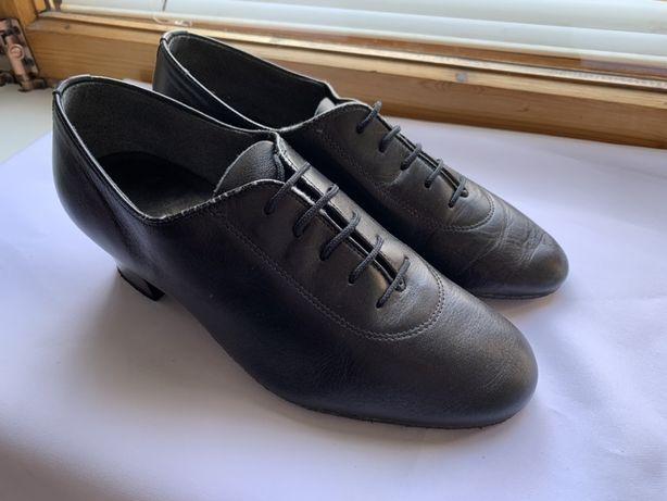 Женские туфли для бальных танцев SUPADANCE