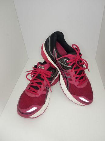 Кросівки-мокасини жіночі Asics. Оригінал.*