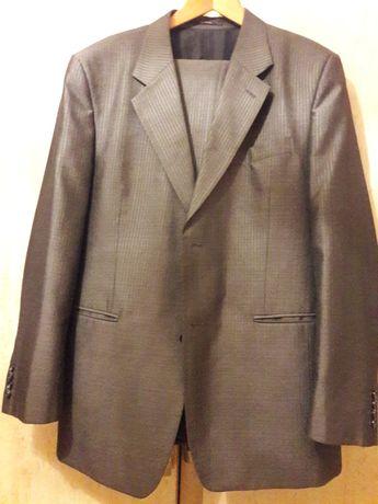 Хороший мужской костюм NINA O`NIL р.50-52