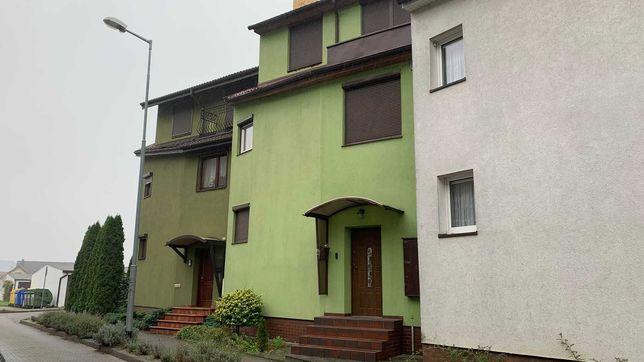 Dom Mieszkanie do wynajęcia 3 poziomowe