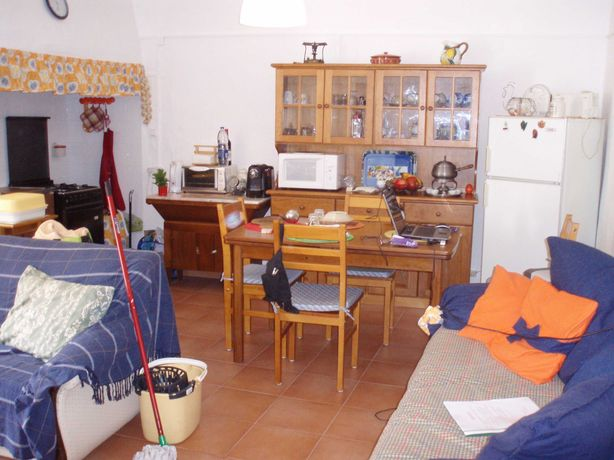 Casa Alentejo na vila do Redondo