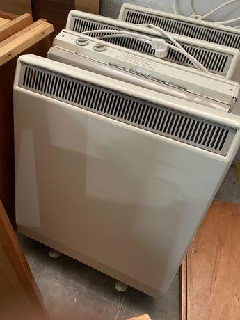 Vendo aquecedores / caloríficos Casa