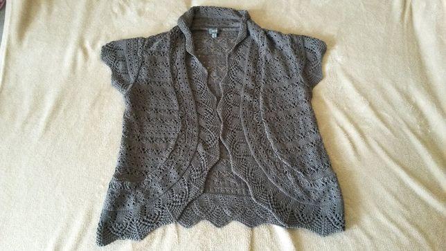 Sweterek MEXX