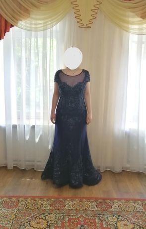 Платье американское р12