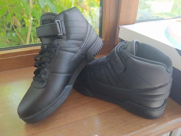 Оригинальные кроссовки из США