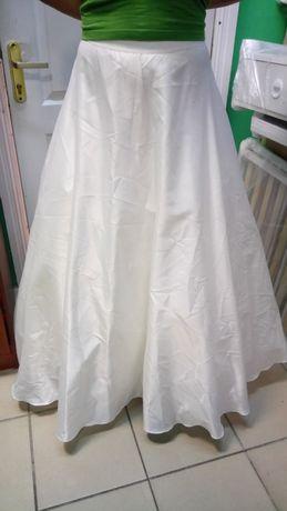 Подьюбник на свадебное платье р. Small