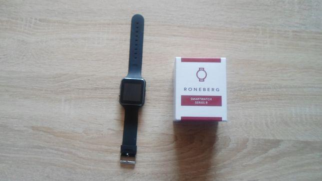 sprzedam smartwatcha