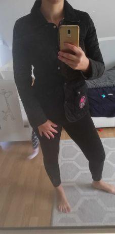 Kurtka damska przejściowa - firmy Paul's Boutique rozmiar M