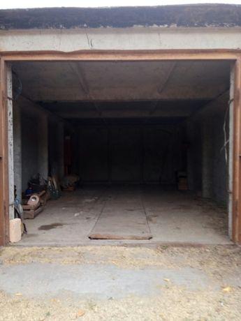 Продам гараж, кооператив ТЕМП - 1 ОРЕНДА