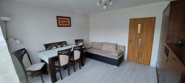 Sprzedam Mieszkanie M3 Aleja Niepodległości 38m2 I Piętro