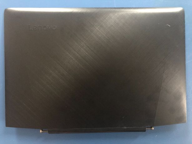 Obudowa górna klapa LENOVO Y700-15ISK 3D 15,6 cala