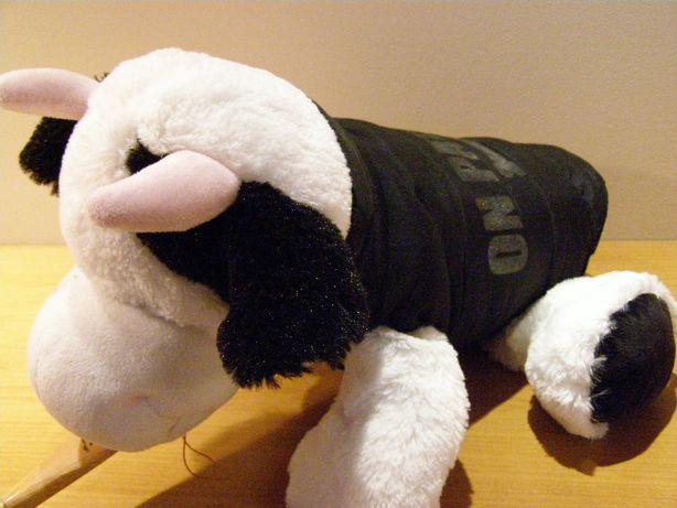 Ubranko dla psa na wagę ok 3-4 kg