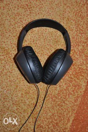Słuchawki JVC ha-g110