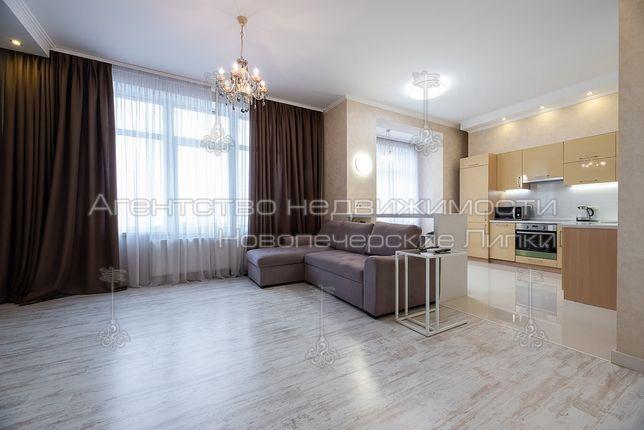 Драгомирова , продажа квартиры Новопечерские Липки