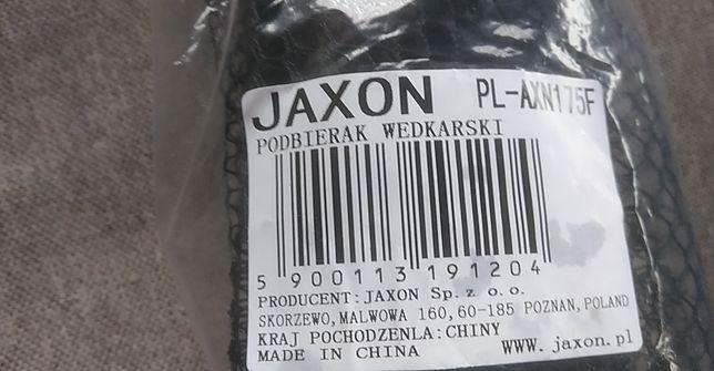 podbierak JAXON NOWY
