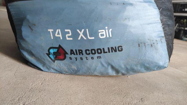 Tenda T4.2 XL Air