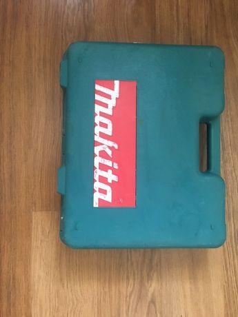 Кейс чемодан MAKITA