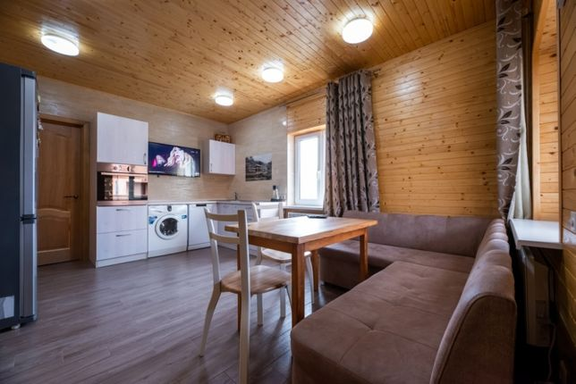Продам отличный дом в селе Залишаны, Полесского района