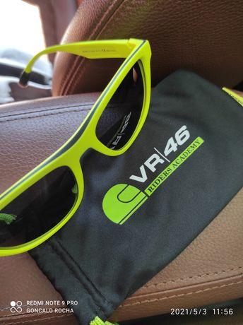Óculos de Sol HAWKERS Edição limitada Rossi