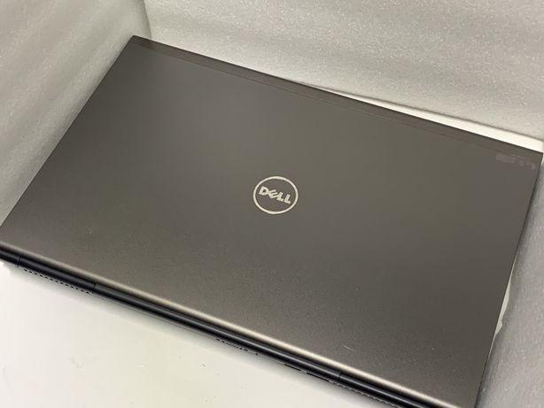 """Dell Precision M6600 M6700 M6800 17"""" i7 Quadro ATI FirePro 2D 3D CAD"""